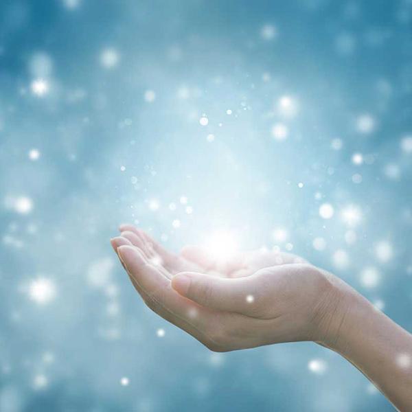 Esoteric Healing Part 3 – Online